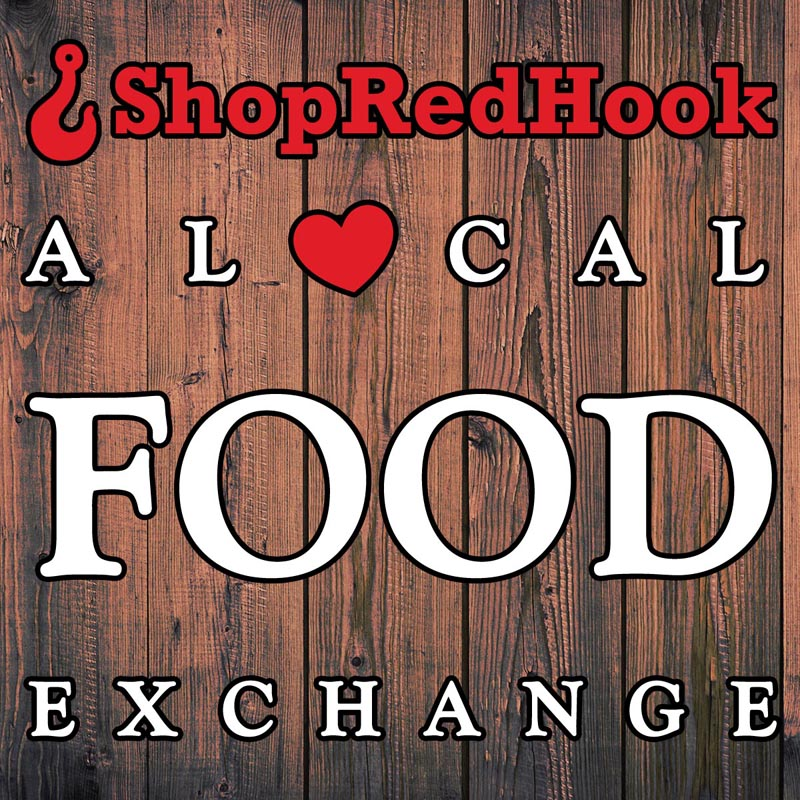 ShopRedHook logo